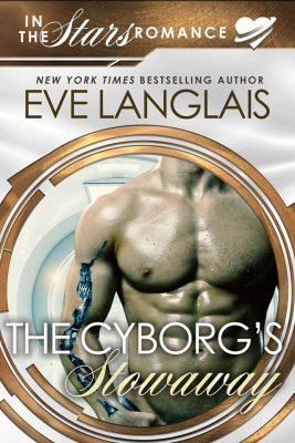 The Cyborg's Stowaway