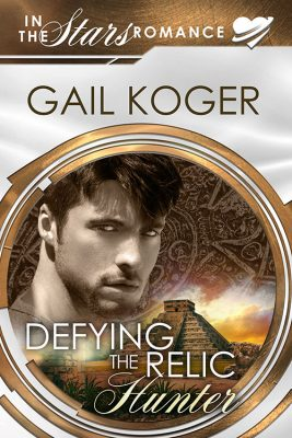 Defying the Relic Hunter